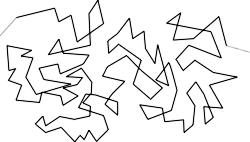 dekostop - Tauchphysik  dekostop - Tauc...